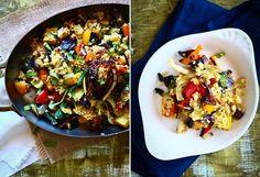 roasted-veggie-quinoa-salad-(5)