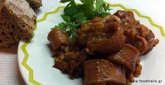 Άτομα: 4-6, Χρόνος προετοιμασίας: 20', Χρόνος ψησίματος: 1 ώρα, Κόστος: 16,5 € ΥΛΙΚΑ : 1 κιλό φρέσκα Chicken Wings, Beef, Food, Meat, Essen, Meals, Yemek, Eten, Steak