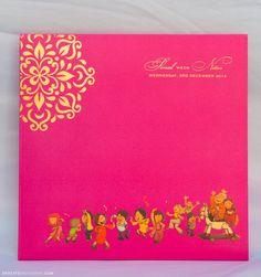 76 Best Wedding Invitation Images Indian Wedding Invitations