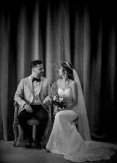 Siz de klasikleşmiş ve artık demode olmaya başlamış düğün fotoğraflarından sıkıldıysanız Kore tarzı sade düğün fotoğrafları tam size göre. düğün fotoğrafları, kore tarzı dış çekim, dış çekim fotoğrafları, dış çekim pozları, düğün dış çekim, kore düğün fotoğrafları, sade dış çekim pozları, kore tarzı düğün fotoğrafları, dış çekim düğün fotoğrafları, düğün fotoğrafçısı, volkan aktoprak, izmir düğün fotoğrafçısı, eğlenceli dış çekim pozları, dış çekim mekanları, düğün fotoğrafçıları, gelin damat
