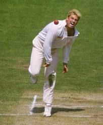 Shane Warne 1969 Hall of Fame Cricket Coaching, Shane Warne, Wickets, Sports Personality, Play N Go, Isle Of Man, Aussies, Man United, Sports Stars