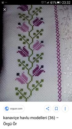 Butterfly Cross Stitch, Cross Stitch Baby, Cross Stitch Charts, Cross Stitch Designs, Hand Embroidery Design Patterns, Cross Stitch Bookmarks, Crochet Flowers, Needlepoint, Free Pattern