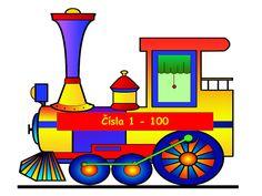 Symbols, Letters, Education, Math, School, Puzzle, Puzzles, Icons, Math Resources