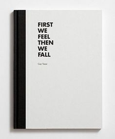 feel & fall  αυτο το πέσιμο όμως...