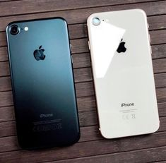 gadgets technology iphone Ideas is part of Ideas For Technology Applications Gadgets Games Iphone - Free Iphone, Iphone 7 Plus, Apple Iphone, Mobiles, Apple Smartphone, Accessoires Iphone, Android, Apple Inc, Travel