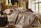 Bedding Sets Uk, Luxury Bedding Sets, Dream Home Design, Home Design Plans, Best Interior, Interior Design, Interior Decorating, Decorating Ideas, Bed Design