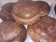 Muffin, Cooking Recipes, Cookies, Chocolate, Breakfast, Desserts, Food, Breads, Crack Crackers