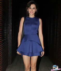 Taapsee Pannu Picture Gallery image # 354821 at Badrinath Ki Dulhania Success Party containing well categorized pictures,photos,pics and images.
