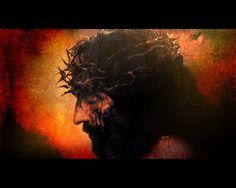 passion_of_the_christ_by_danieltrapp-d38v1ho.jpg (999×799)