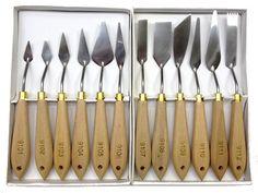 http://www.edmwi.com/shop/images/palletknives.jpg