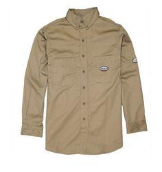 f44909d7cd0f 8 Best Rasco FR Henley T-Shirts images