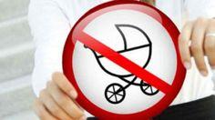 Ya las mujeres no quieren tener hijos. Porque? Analicemos las decisiones que ellas están tomando sobre su cuerpo y su propia vida: http://www.superchevere.com/hogar/porque-se-condena-a-las-mujeres-que-no-quieren-ser-madres/
