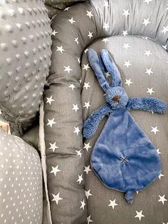 Baby Car Seats, Children, Houses, Young Children, Boys, Kids, Child, Kids Part, Kid