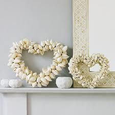 If I was able to use shells... Love this!