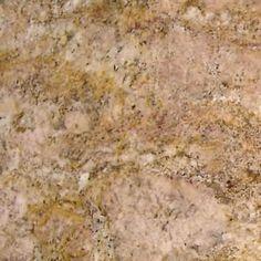 granite countertop colors | Granite Juparana Bronze Countertop Color « Capitol Granite