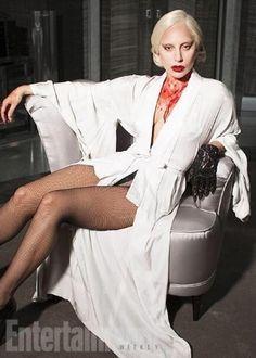 """Lady Gaga anuncia retorno à série """"American Horror Story"""" #AmericanHorrorStory, #Assassinato, #Ator, #Atriz, #Cantora, #Filme, #Gaga, #Globo, #Lady, #LadyGaga, #Noticias, #Nova, #NovaYork, #Nudez, #OGlobo, #Pop, #Série, #Tv, #Twitter http://popzone.tv/2016/03/lady-gaga-anuncia-retorno-a-serie-american-horror-story.html"""