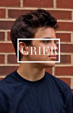 AAHH BENJAMIN HAYES GRIER IS SSOOO HOT I CANT EVEN HANDLE IT!!