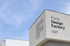 Já abriu a Porto Design Factory | Mais Superior