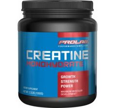 Prolab Creatine Monohydrate 200 Servings Whey Protein Powder | Fitness | Bodybuilding | Fit | Protein | #fitness #workout #protein #creatine #bodybuilding #supplements | SHOP @ BodyConcept.com