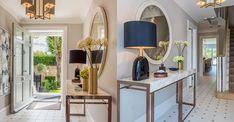 Show Home, The Villas Sophie Peckett Design, London & Surrey Interior Design & Architecture Home, Show Home, Bathroom Interior, Interior Inspiration, Furniture, Villa, Interior Design, Childrens Bedrooms, Room