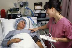 Common-sense solutions can resolve primary-care shortage