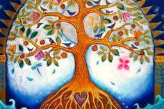 ¿TUS CREENCIAS BLOQUEAN TU ABUNDANCIA? | Evolución consciente