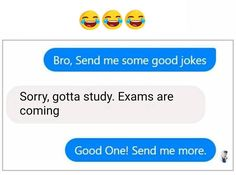 Memes Comeback Jokes 20 Ideas For 2019 Funny School Jokes, Best Funny Jokes, Funny Jokes To Tell, Crazy Funny Memes, Really Funny Memes, Good Jokes, Funny Texts, Funny Quotes, Funny Troll