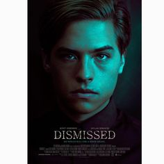 "12.1k Likes, 209 Comments - Entertainment Weekly (@entertainmentweekly) on Instagram: ""Former #DisneyChannel star #DylanSprouse is a psychopath in the making in the first trailer for…"""