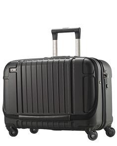 Hartmann Vigor 22in Spinner Garment Bag is on Rue. Shop it now. Garment Bags c8d6b6a1f58bc