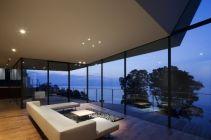 Villa in kaikoh | Satoshi Okada architects | Shizuoka | Japan