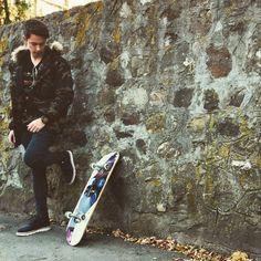 Roller Skating, Michael Jackson, Youtubers, Skate, Twitter