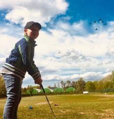 Olympic Golf, Golf Clubs, Olympics, Golf Courses, Sports, Hs Sports, Sport