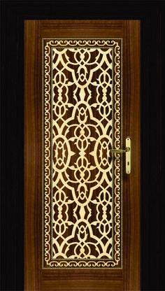 Main Entrance Door Design, Sliding Door Design, Door Gate Design, Wooden Door Design, Front Door Design, Wooden Doors, Double Doors Interior, Door Design Interior, Jaali Design