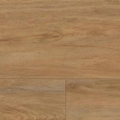 "COREtec Plus XL Highlands Oak Engineered Vinyl Plank 8.3mm x 9 x 72"""