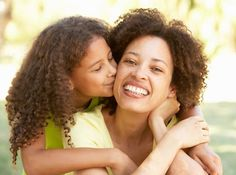 How to Know the Love Language of Your Kids