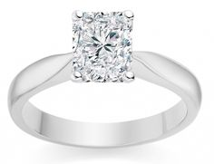 http://stylehunterbride.com.au/top-5-diamond-cuts-for-engagement-rings/