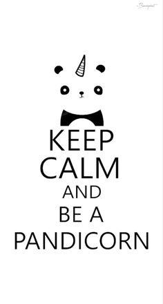 Descarga este #fondosdepantalla GRATIS y descubre nuestros demás #fondosdepantallabonitos en #BimoriPrint #fondosdepantallatumblr #pandicorn #unicornio #panda #pandicornio Calm, Fictional Characters, Tumblr Backgrounds, Pretty Phone Backgrounds, Unicorn, Fantasy Characters