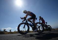 Ironman Lanzarote - Pictures - Zimbio