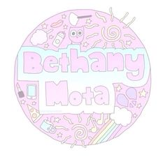 Repin or for me if you love bethany mota ❤️