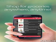 RedMart - Grocery Shopping  Android App - playslack.com ,  Grocery shopping just got even easier. With our easy-to-use RedMart app, you can now shop on the go, leaving you free for the more important things in life.Island-wide delivery in Singapore.More reasons to shop RedMart:- Over 25,000 products to choose from. And we're always looking for new things to bring to you!- Affordable prices and weekly promotions. Think of all the money you'll save.- Convenient 2-hour delivery slots, with…