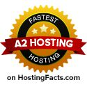 Need Fast, Reliable Web Hosting? Hosting Is The Leader In Optimized Hosting For Any Need! Try Our Website Hosting Service Today!