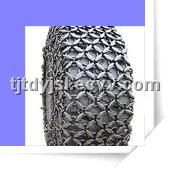 wheel loader tyre protection chain for 29.5-25 (29.5-25) - China tyre protection chain, Tongda