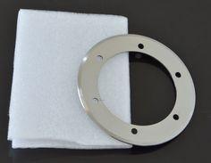 Size(mm): 90-60-1.21  //  Material: HSS  //  Application: cardboard cutting