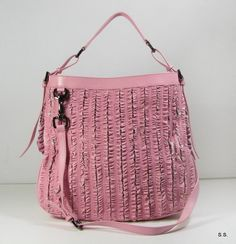 1753a6cbee0b wholesale Best chanel bags fashion collection 2013 latest designershoes  cheap from designer-bag-hub com