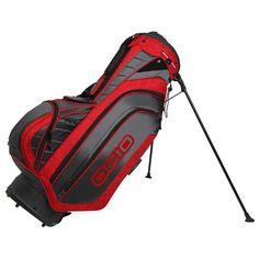 Ogio Golf Bags, Electric Golf Cart, Golf Cart Accessories, Summer Essentials, Golf Outfit, Golf Carts, Madrid, Swag, Sports