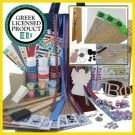 Pi Beta Phi Supply Sack Plus Project Pack 3
