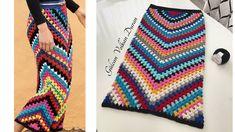 Crochet Skirts, Crochet Clothes, Crochet Summer Tops, Crochet Cardigan Pattern, Crochet Granny, Crochet Designs, Easter Crafts, Knitting, Dresses