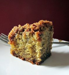 banana crumb coffee cake blog 3