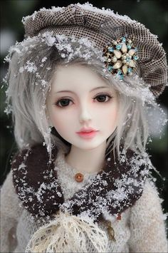 35 Very Cute Barbie Doll Images, Pictures, Wallpapers For Whatsapp Dp, Fb Beautiful Barbie Dolls, Pretty Dolls, Ooak Dolls, Blythe Dolls, Couples Cool, Cute Girl Hd Wallpaper, Muñeca Diy, Barbie Images, Enchanted Doll