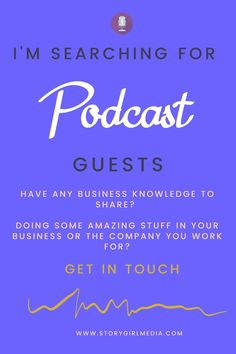 Are you a business owner, marketing manager, CEO, etc. who wants to have a conversation on air with me? I want you on my podcast. Contact me to be a guest on my podcast. Content Marketing Strategy, Small Business Marketing, Marketing Ideas, Knowledge, Management, Marketing Branding, Branding Ideas, Conversation, Tools